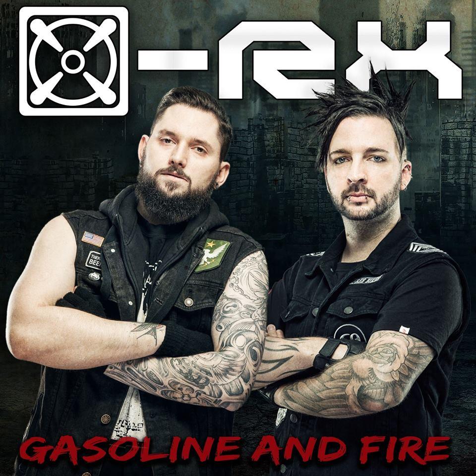 [X]-RX