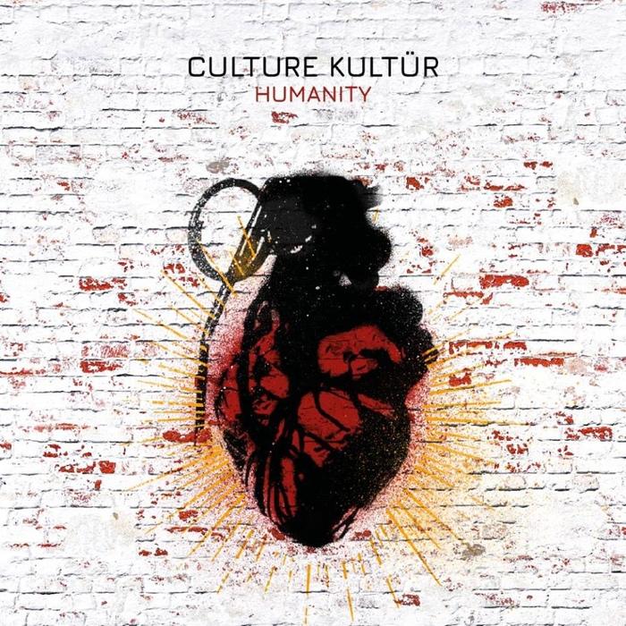 Culture Kultür - Humanity Image