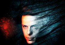The Dark Tenor - Symphony Of Ghosts