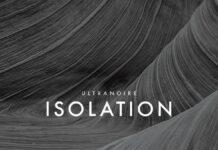 Ultranoire - Isolation