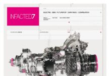 Various Artists - Infacted 7