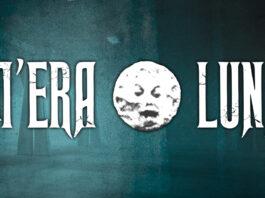 M´era Luna Festival