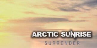 Arctic Sunrise - Surrender