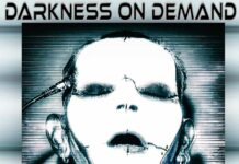Darkness On Demand - Detoxination