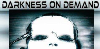 Darkness On Demand - Detoxination