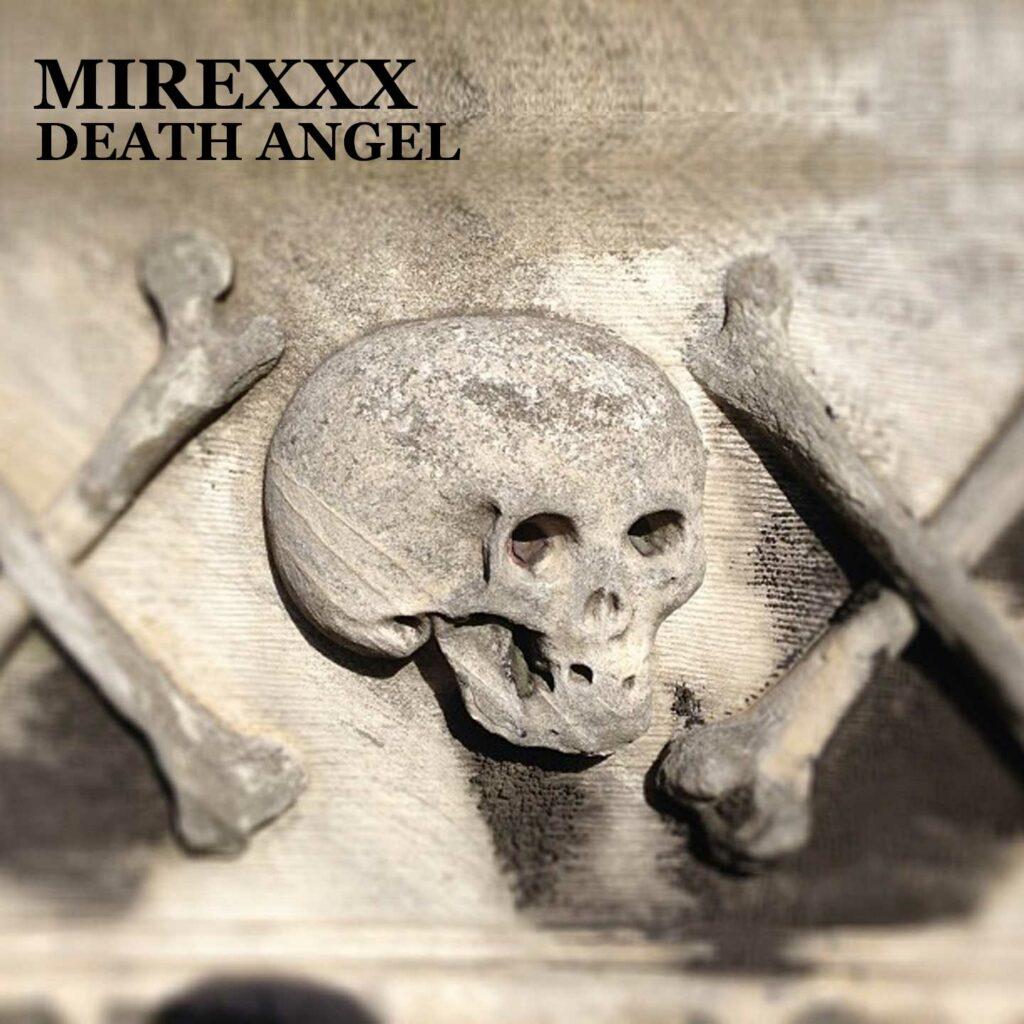 Mirexxx - Death Angel Image