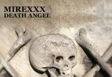 Mirexxx - Death Angel