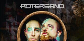 Rotersand - Hey You!