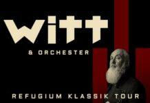 Refugium Klassik Tour 2019