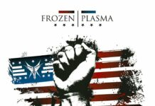 Frozen Plasma - Pakt