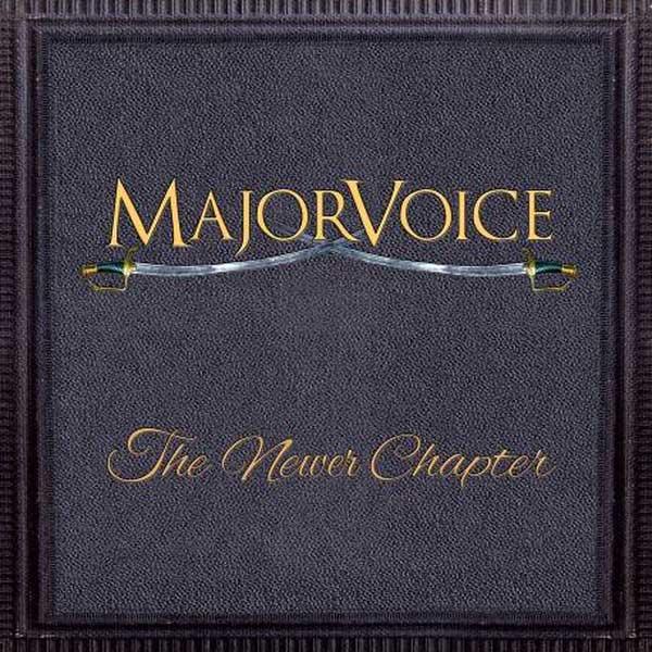 Majorvoice eröffnet neues Kapitel