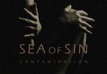 Sea Of Sin - Contamination