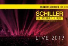 Schiller 2019
