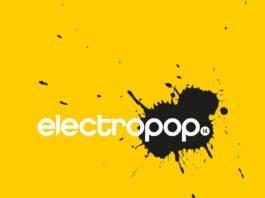 Various Artists - electropop.14