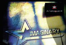 Analogue-X - Imaginary