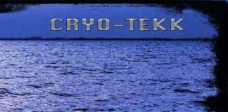 Cryo-Tekk - Acheron
