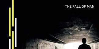 Cryo - The Fall Of Man