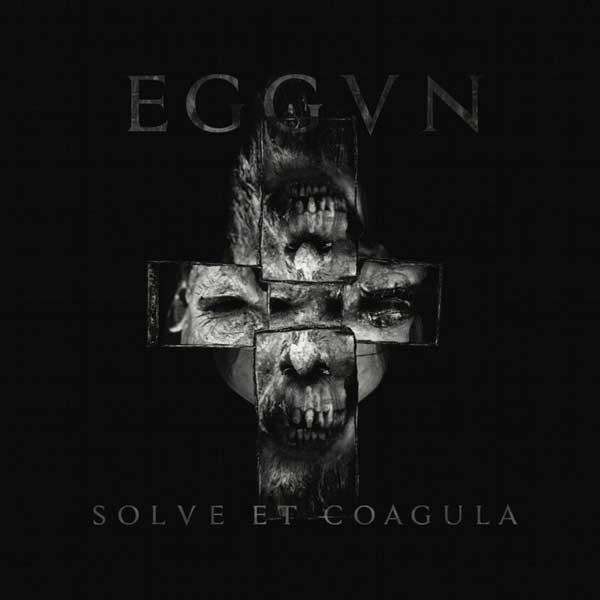 EGGVN - Solve Et Coagula Image