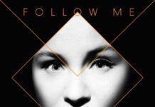 Patenbrigade: Wolff - Follow Me