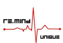 Re.Mind - Unique