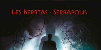 Les Berrtas - Serrapolis - Kapitel 1