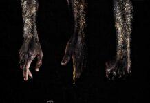 Mondträume - Lovers, sinners & liars