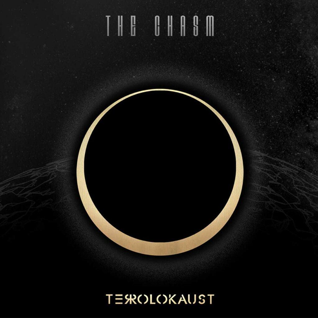 Terrolokaust - The Chasm Image