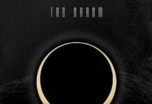 Terrolokaust - The Chasm