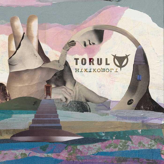 Torul - Hikikomori Image
