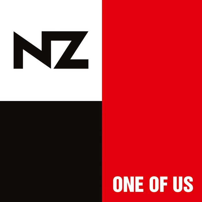 NZ - One Of Us Image