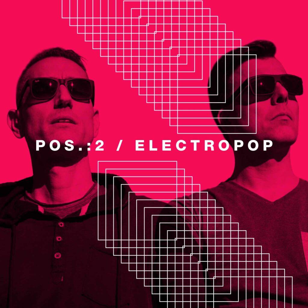 POS.:2 - Electropop Image