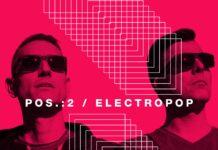 POS.:2 - Electropop