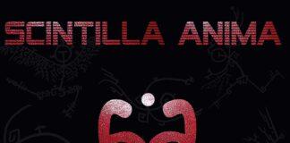 Scintilla Anima - Black