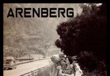 Various Artists - Arenberg