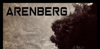 Various Artists - Arenberg