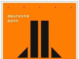Deutsche Bank - Grand Transmission