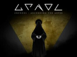 Grendel - Ascending The Abyss