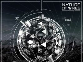 Nature of Wires - Modus