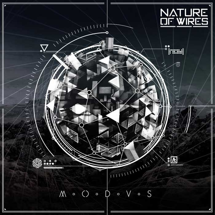 Nature of Wires - Modus Image