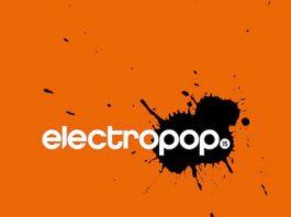 Various Artists - electropop.15