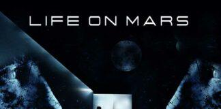 http://2020.uselinks.de/wp-content/uploads/2019/08/Life-On-Mars-The-Infinite-Mass-Of-Art.jpg
