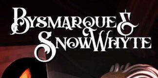 Bysmarque & Snowwhyte - Mensch-Maschine