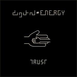 digital ENERGY - Trust
