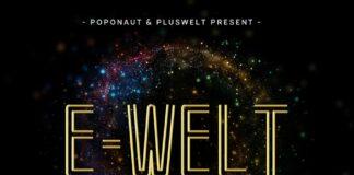 E-Welt - an electronic evening