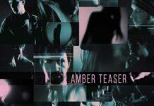 Amber Teaser - Human Ritual