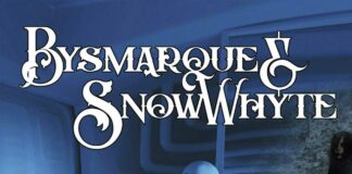 Bysmarque & Snowwhyte - Once Upon A Time...