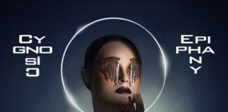 CygnosiC - Epiphany