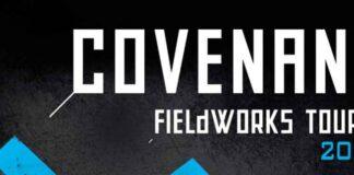 Fieldworks Tour II