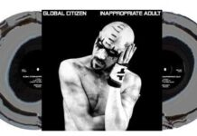 Global Citizen - Inappropriate Adult