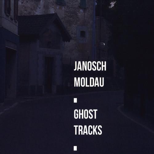 Janosch Moldau - Ghost Tracks